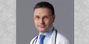 Obrazek Dr Piotr Miśkiewicz