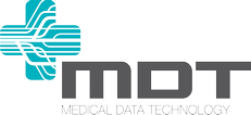 Centrum Medyczne MDT Medical
