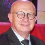 Lek. Paweł Teter